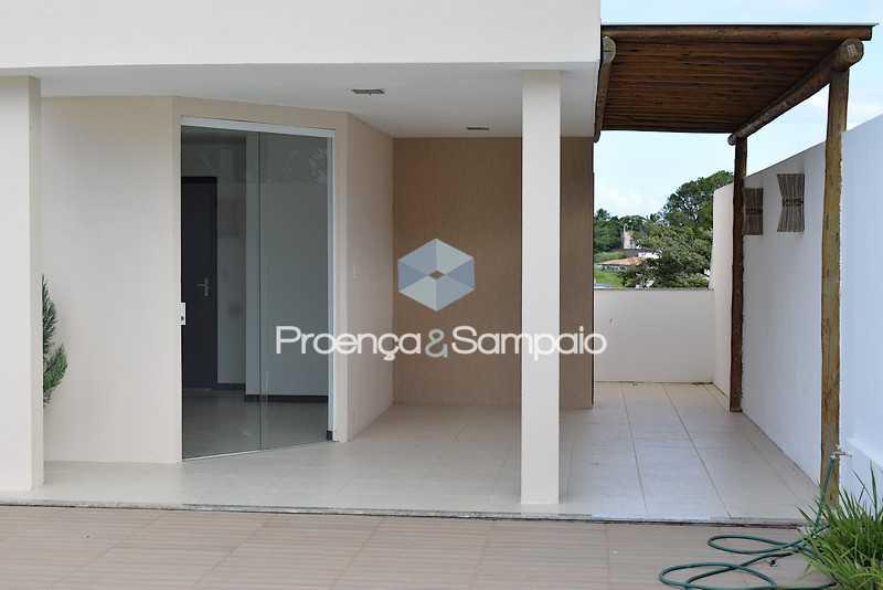 Image0153 - Casa em Condominio Para Venda ou Aluguel - Lauro de Freitas - BA - Portao - PSCN40108 - 8