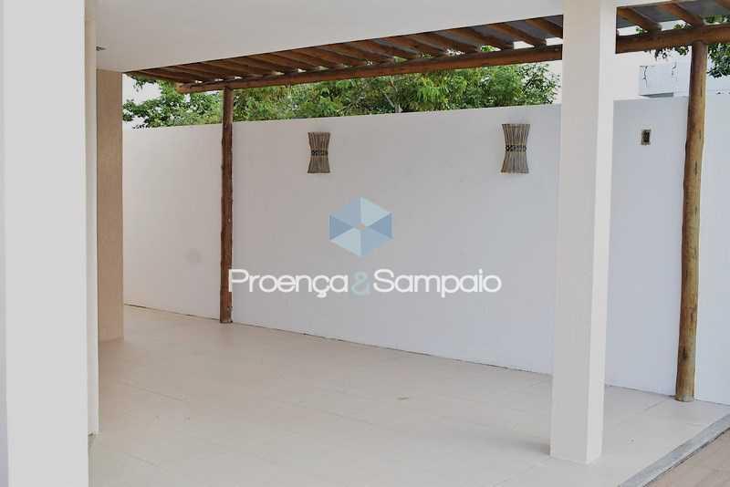 Image0157 - Casa em Condominio Para Venda ou Aluguel - Lauro de Freitas - BA - Portao - PSCN40108 - 9