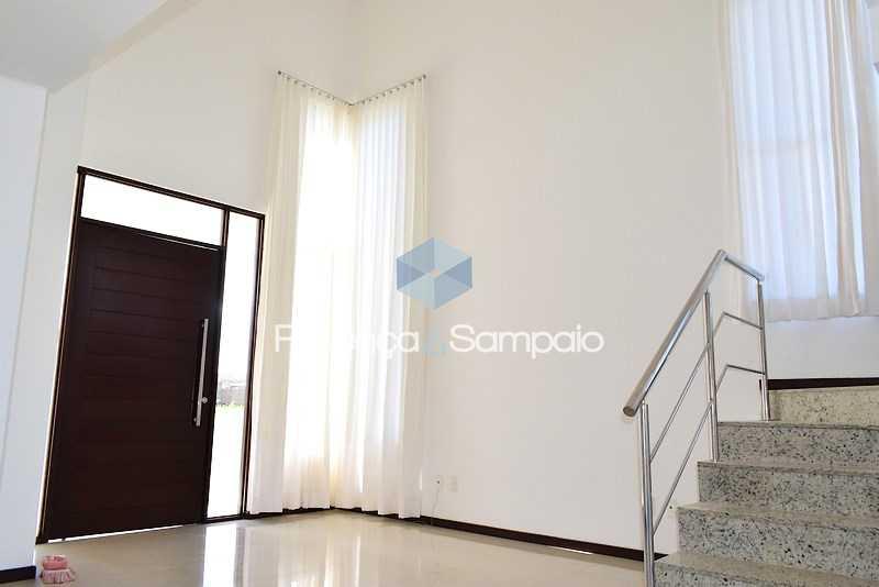 Image0001 - Casa em Condominio Para Venda ou Aluguel - Lauro de Freitas - BA - Portao - PSCN40108 - 10