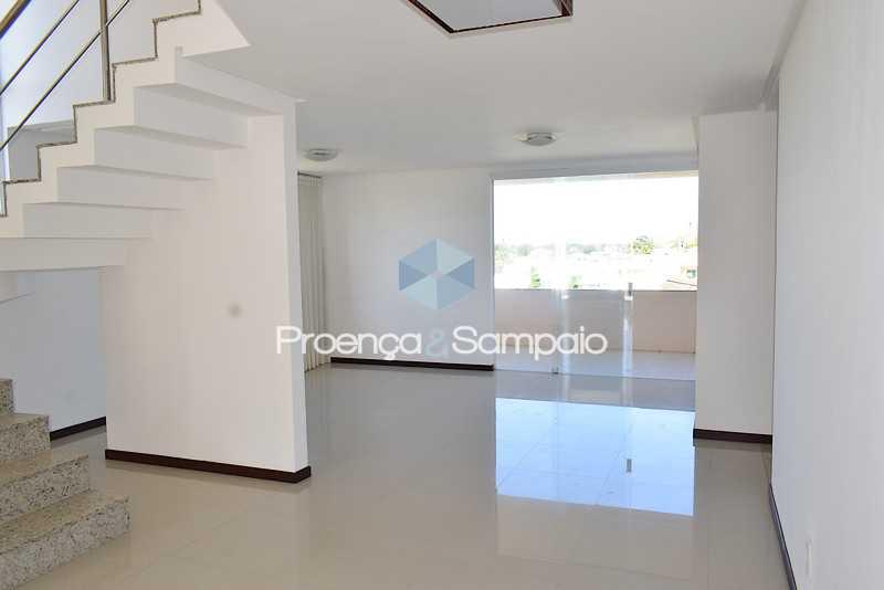 Image0003 - Casa em Condominio Para Venda ou Aluguel - Lauro de Freitas - BA - Portao - PSCN40108 - 11