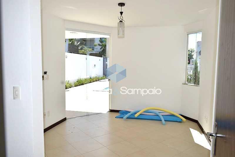 Image0007 - Casa em Condominio Para Venda ou Aluguel - Lauro de Freitas - BA - Portao - PSCN40108 - 14