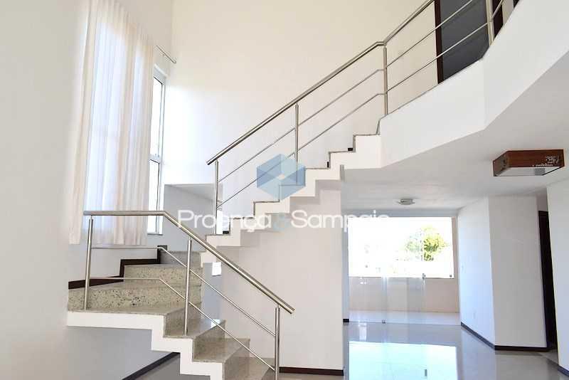 Image0011 - Casa em Condominio Para Venda ou Aluguel - Lauro de Freitas - BA - Portao - PSCN40108 - 12