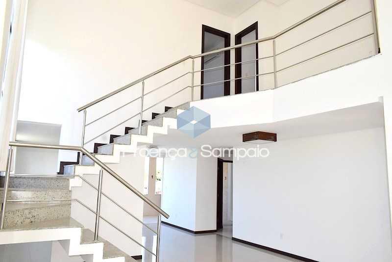 Image0012 - Casa em Condominio Para Venda ou Aluguel - Lauro de Freitas - BA - Portao - PSCN40108 - 13