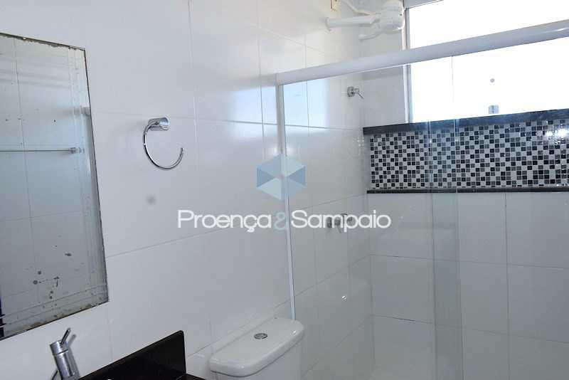 Image0022 - Casa em Condominio Para Venda ou Aluguel - Lauro de Freitas - BA - Portao - PSCN40108 - 15
