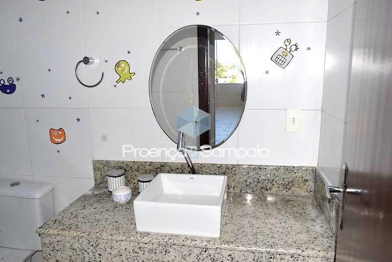 Image0033 - Casa em Condominio Para Venda ou Aluguel - Lauro de Freitas - BA - Portao - PSCN40108 - 22