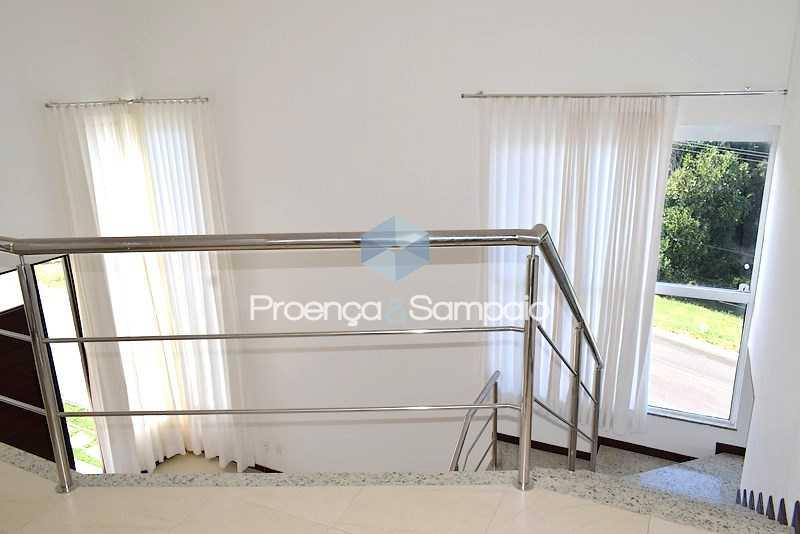 Image0034 - Casa em Condominio Para Venda ou Aluguel - Lauro de Freitas - BA - Portao - PSCN40108 - 19