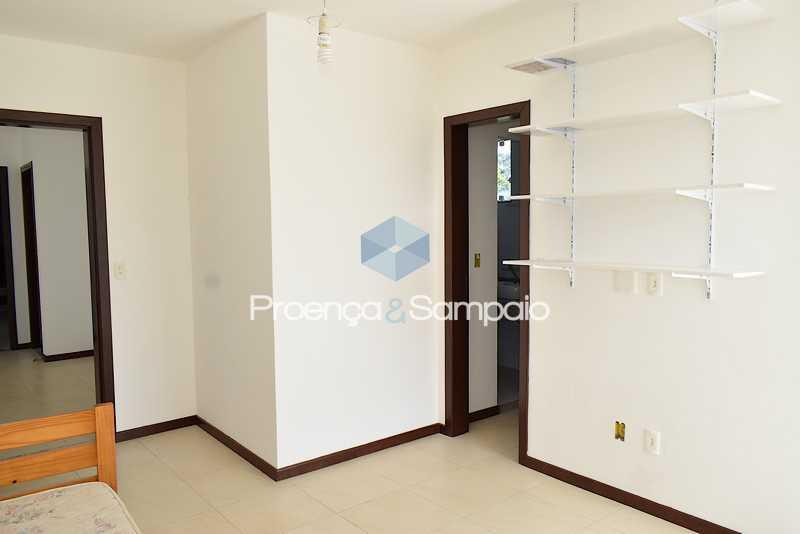 Image0042 - Casa em Condominio Para Venda ou Aluguel - Lauro de Freitas - BA - Portao - PSCN40108 - 20