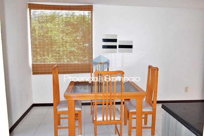 Image0054 - Casa em Condominio Para Venda ou Aluguel - Lauro de Freitas - BA - Portao - PSCN40108 - 16