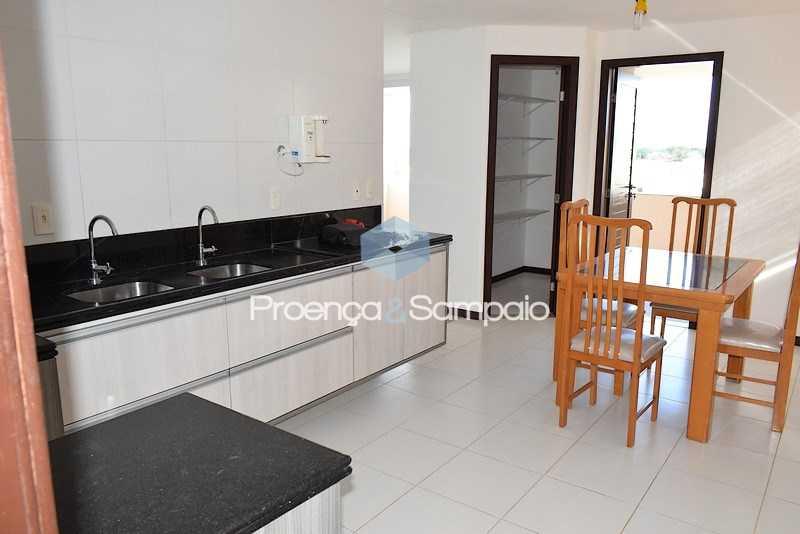 Image0159 - Casa em Condominio Para Venda ou Aluguel - Lauro de Freitas - BA - Portao - PSCN40108 - 18