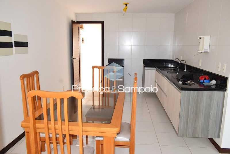 Image0160 - Casa em Condominio Para Venda ou Aluguel - Lauro de Freitas - BA - Portao - PSCN40108 - 17