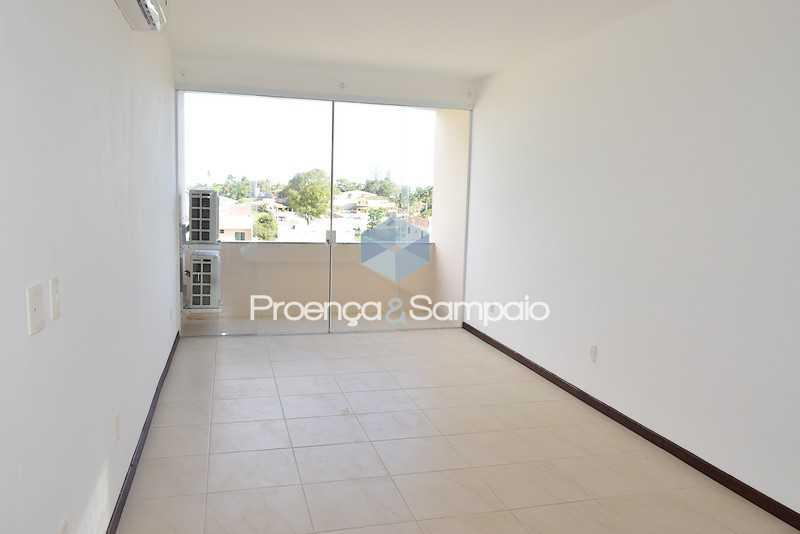 Image0189 - Casa em Condominio Para Venda ou Aluguel - Lauro de Freitas - BA - Portao - PSCN40108 - 21