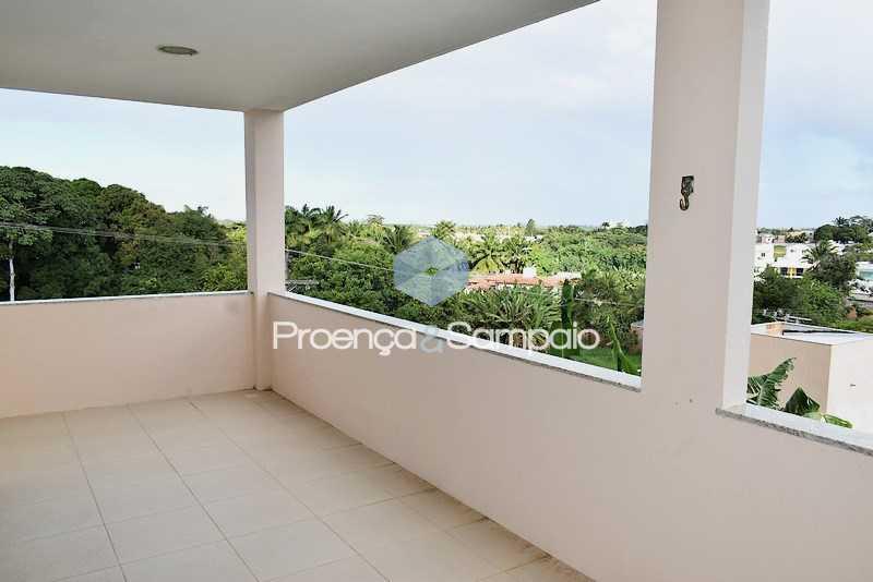 Image0206 - Casa em Condominio Para Venda ou Aluguel - Lauro de Freitas - BA - Portao - PSCN40108 - 23