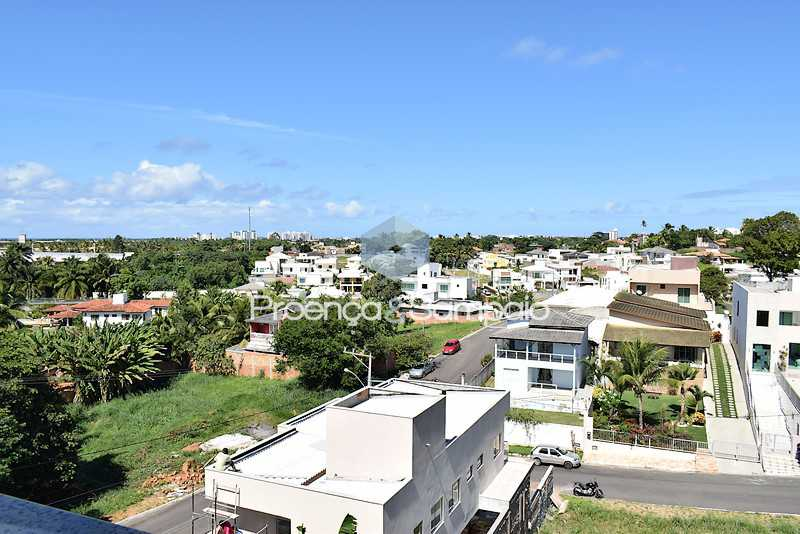 Image0025 - Casa em Condominio Para Venda ou Aluguel - Lauro de Freitas - BA - Portao - PSCN40108 - 24