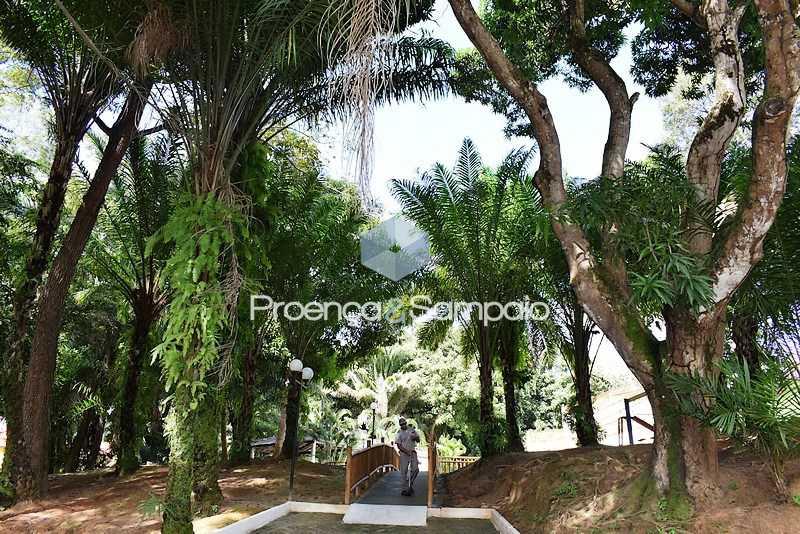Image0097 - Casa em Condominio Para Venda ou Aluguel - Lauro de Freitas - BA - Portao - PSCN40108 - 30
