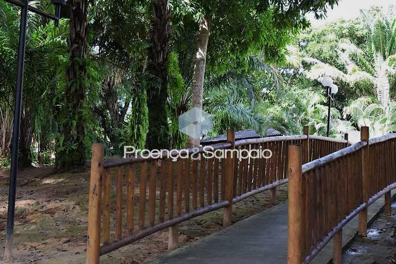Image0104 - Casa em Condominio Para Venda ou Aluguel - Lauro de Freitas - BA - Portao - PSCN40108 - 31