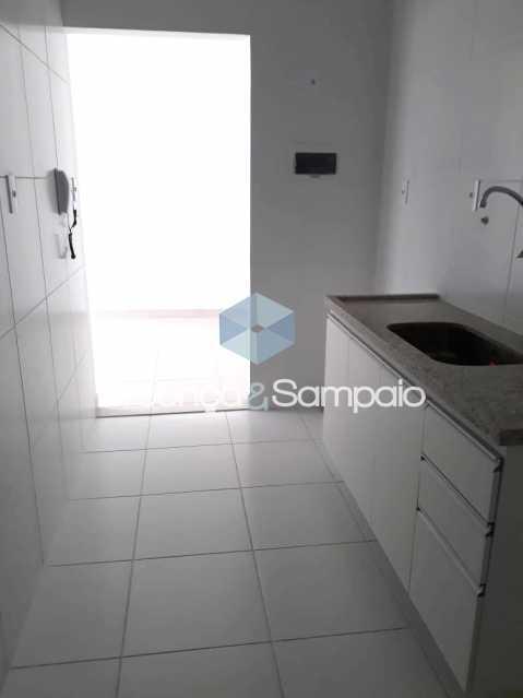 0fc3e801-cbaa-4577-a045-707ef5 - Apartamento Para Alugar - Lauro de Freitas - BA - Buraquinho - PSAP20007 - 11