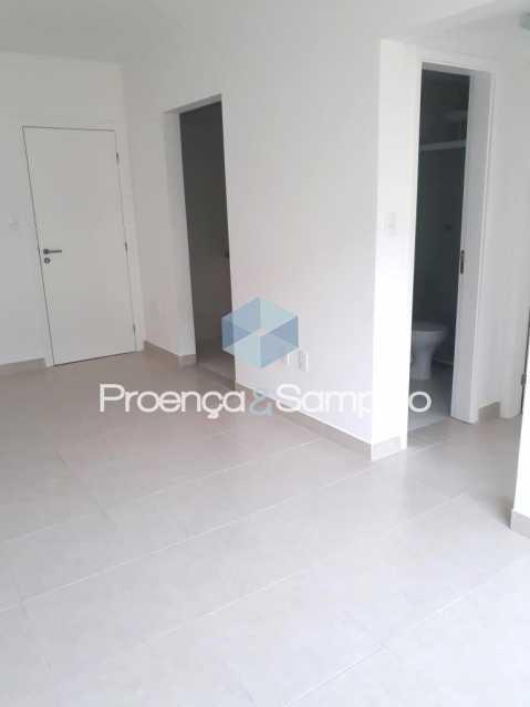 2ad70a59-ec46-4845-8297-9f2f78 - Apartamento Para Alugar - Lauro de Freitas - BA - Buraquinho - PSAP20007 - 7