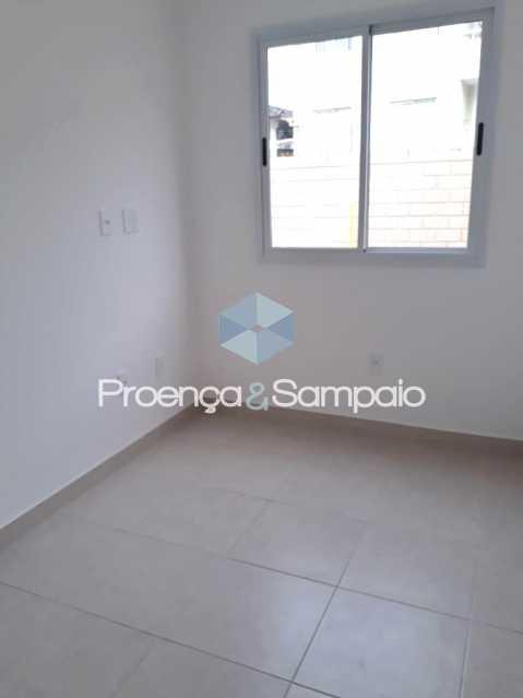 5e24b433-1343-4b49-ab1d-cdc864 - Apartamento Para Alugar - Lauro de Freitas - BA - Buraquinho - PSAP20007 - 9
