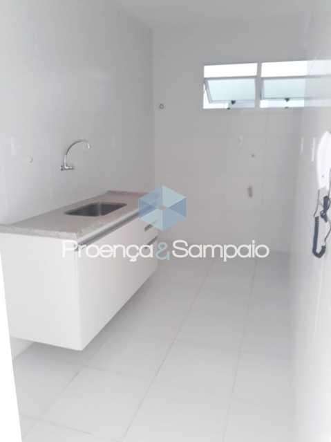014a1260-9e54-409b-9240-d37906 - Apartamento Para Alugar - Lauro de Freitas - BA - Buraquinho - PSAP20007 - 12