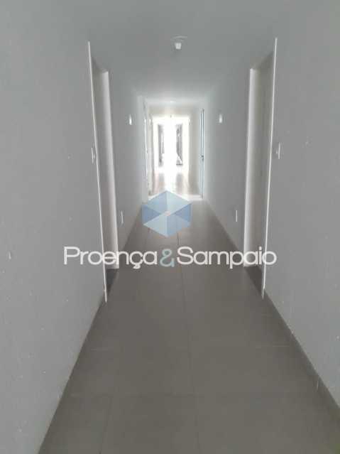 45a26b5b-72e8-4d02-a3bb-3c6361 - Apartamento Para Alugar - Lauro de Freitas - BA - Buraquinho - PSAP20007 - 16
