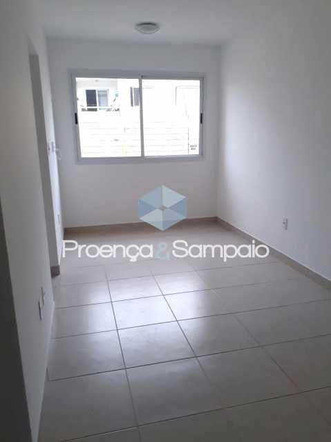 58efba2a-d314-4c11-9be1-8f6fd1 - Apartamento Para Alugar - Lauro de Freitas - BA - Buraquinho - PSAP20007 - 8