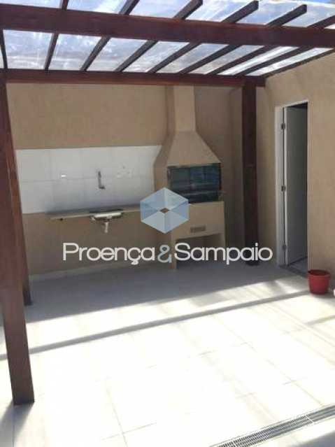 82bab7cb-8b34-401e-8f3b-a5ed76 - Apartamento Para Alugar - Lauro de Freitas - BA - Buraquinho - PSAP20007 - 5