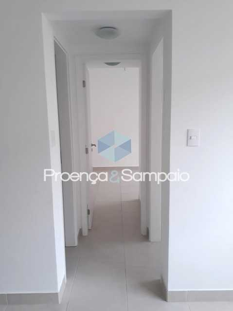 88b6383f-f5a3-4b08-8031-f4115b - Apartamento Para Alugar - Lauro de Freitas - BA - Buraquinho - PSAP20007 - 10