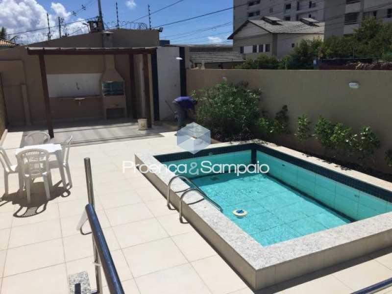 94d52de0-3fc7-4b44-aefd-d10412 - Apartamento Para Alugar - Lauro de Freitas - BA - Buraquinho - PSAP20007 - 6