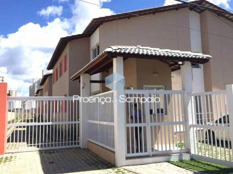 343e97b2-d414-493e-ba2a-07484f - Apartamento Para Alugar - Lauro de Freitas - BA - Buraquinho - PSAP20007 - 1