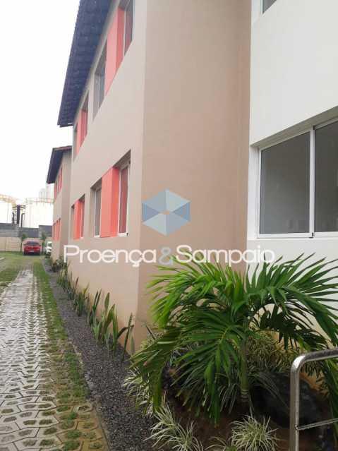 7790ac28-a734-4e55-ba3b-9462a7 - Apartamento Para Alugar - Lauro de Freitas - BA - Buraquinho - PSAP20007 - 4
