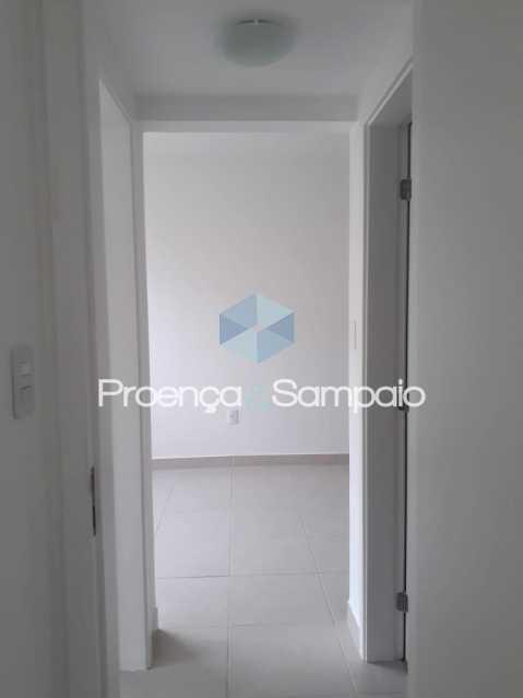 18312e9c-3984-4df0-99f6-3502a3 - Apartamento Para Alugar - Lauro de Freitas - BA - Buraquinho - PSAP20007 - 13