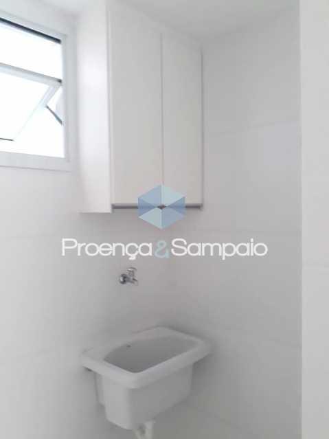 d38c8e9c-8368-480f-a5c6-5a1b6a - Apartamento Para Alugar - Lauro de Freitas - BA - Buraquinho - PSAP20007 - 14