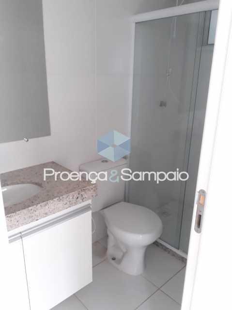 ea12c210-6558-4559-b279-625e50 - Apartamento Para Alugar - Lauro de Freitas - BA - Buraquinho - PSAP20007 - 15