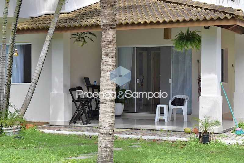 Image0008 - Casa em Condominio Para Alugar - Camaçari - BA - Estrada do Coco - PSCN30032 - 10