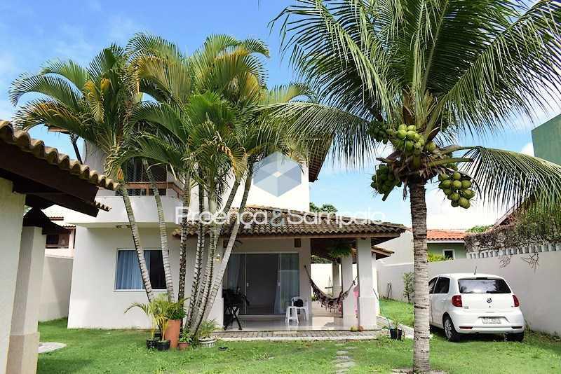 Image0009 - Casa em Condominio Para Alugar - Camaçari - BA - Estrada do Coco - PSCN30032 - 3