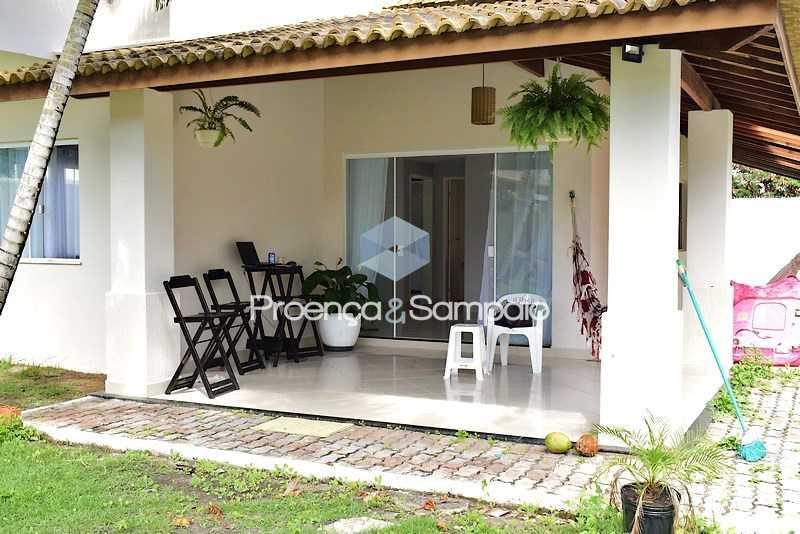 Image0014 - Casa em Condominio Para Alugar - Camaçari - BA - Estrada do Coco - PSCN30032 - 5