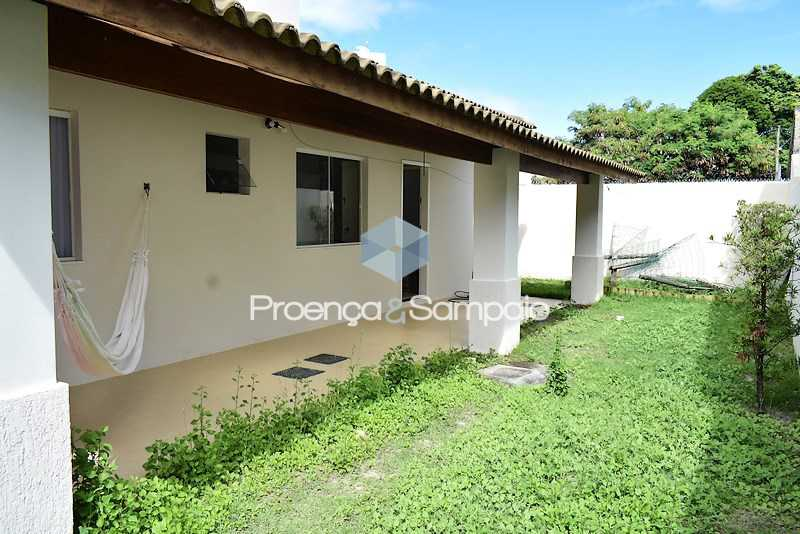 Image0018 - Casa em Condominio Para Alugar - Camaçari - BA - Estrada do Coco - PSCN30032 - 8