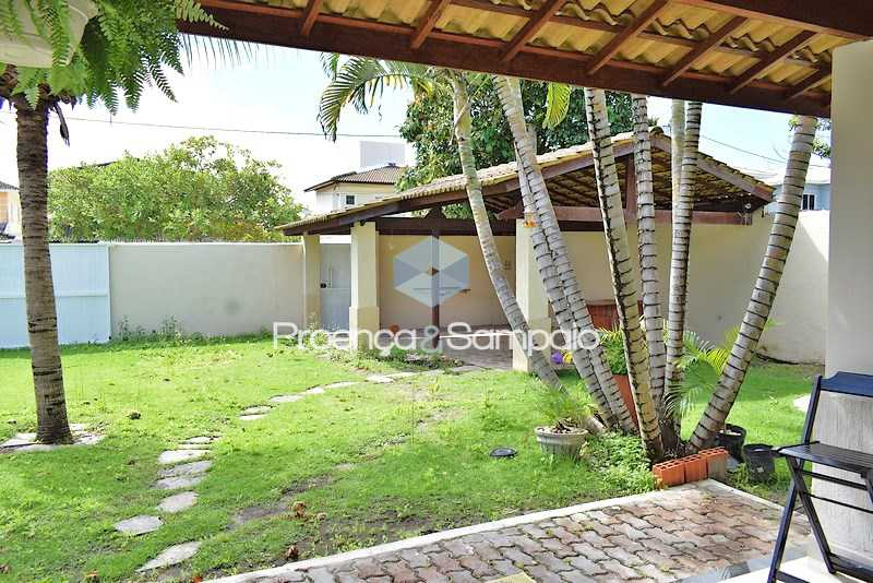 Image0020 - Casa em Condominio Para Alugar - Camaçari - BA - Estrada do Coco - PSCN30032 - 6