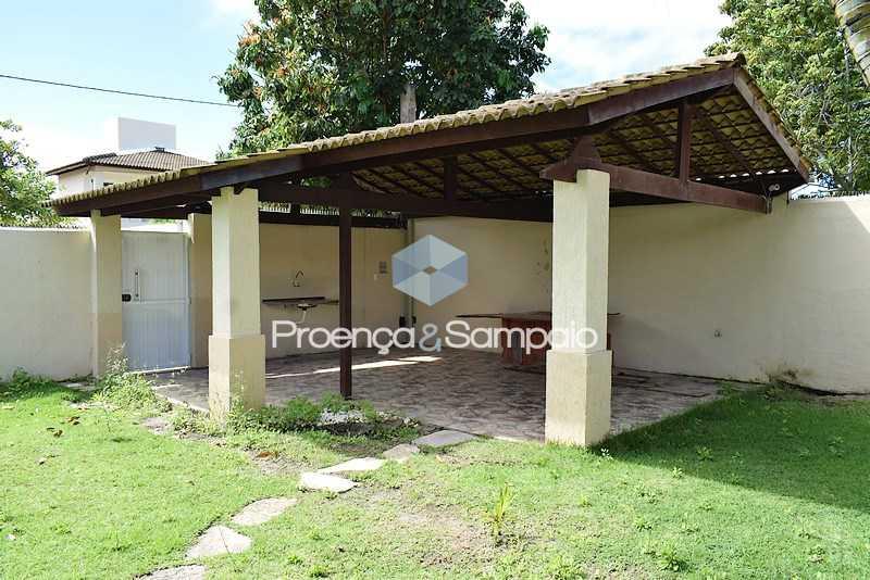 Image0024 - Casa em Condominio Para Alugar - Camaçari - BA - Estrada do Coco - PSCN30032 - 9