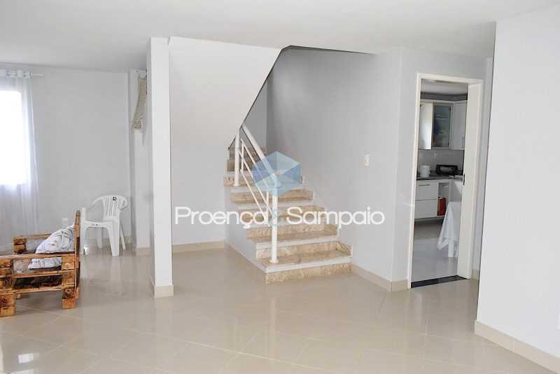 Image0032 - Casa em Condominio Para Alugar - Camaçari - BA - Estrada do Coco - PSCN30032 - 12