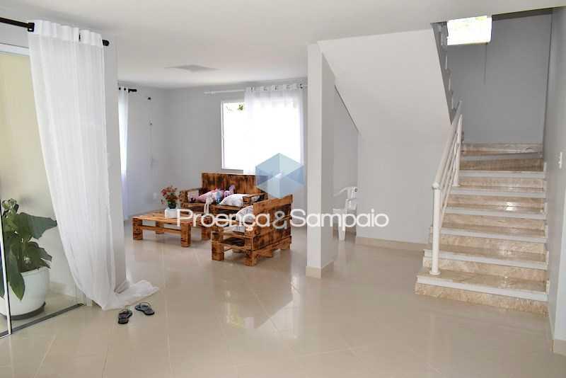 Image0034 - Casa em Condominio Para Alugar - Camaçari - BA - Estrada do Coco - PSCN30032 - 11
