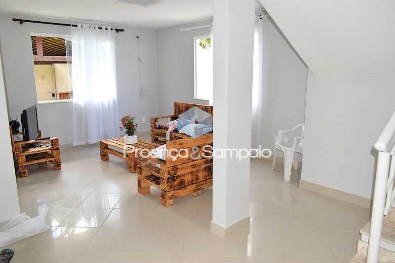 Image0035 - Casa em Condominio Para Alugar - Camaçari - BA - Estrada do Coco - PSCN30032 - 13