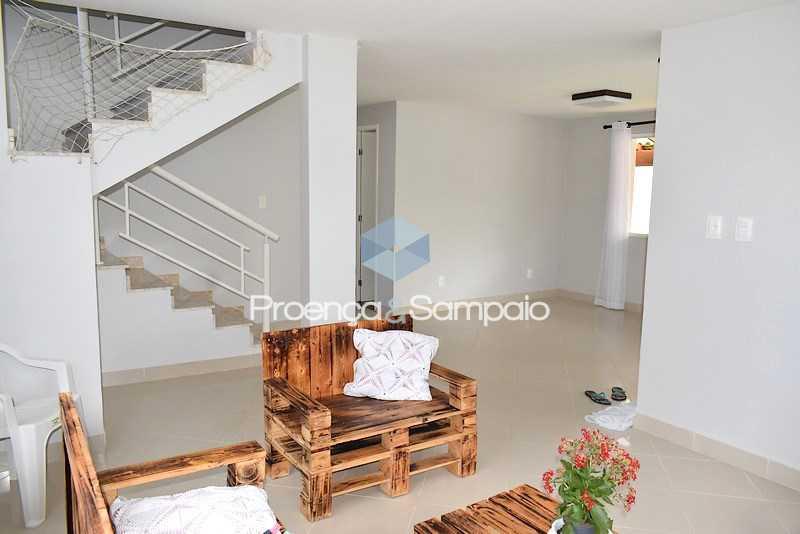 Image0039 - Casa em Condominio Para Alugar - Camaçari - BA - Estrada do Coco - PSCN30032 - 14