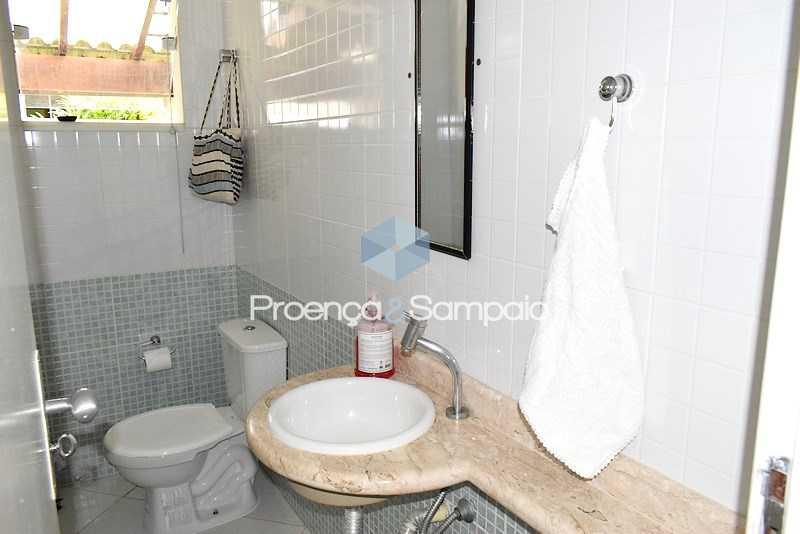 Image0044 - Casa em Condominio Para Alugar - Camaçari - BA - Estrada do Coco - PSCN30032 - 15
