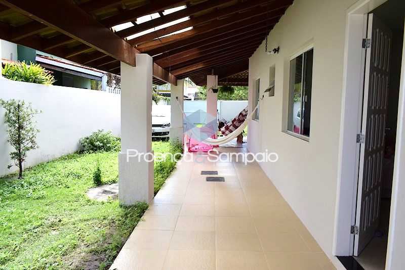 Image0050 - Casa em Condominio Para Alugar - Camaçari - BA - Estrada do Coco - PSCN30032 - 16