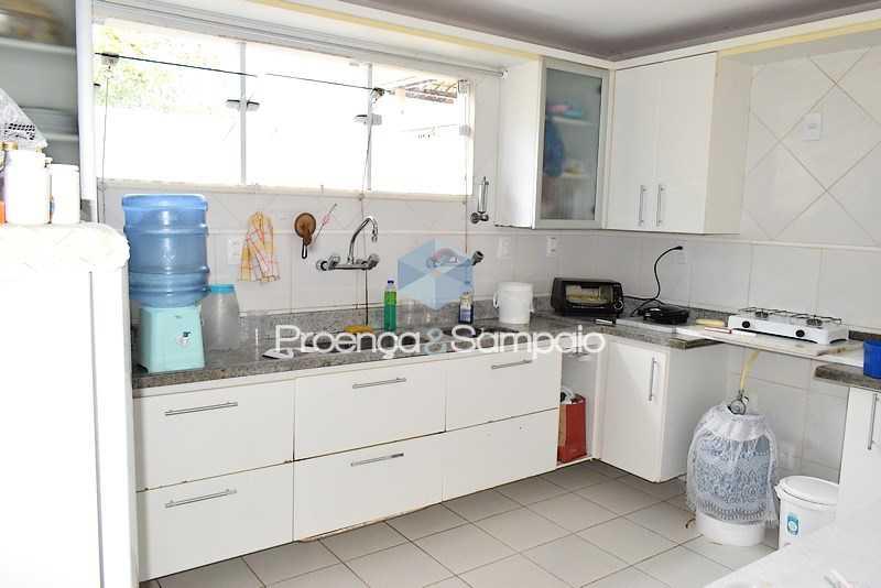 Image0054 - Casa em Condominio Para Alugar - Camaçari - BA - Estrada do Coco - PSCN30032 - 17