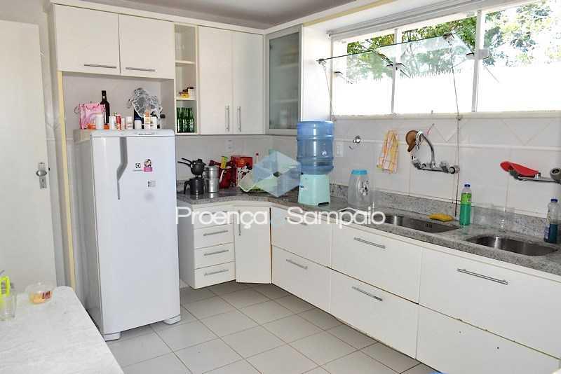 Image0056 - Casa em Condominio Para Alugar - Camaçari - BA - Estrada do Coco - PSCN30032 - 18