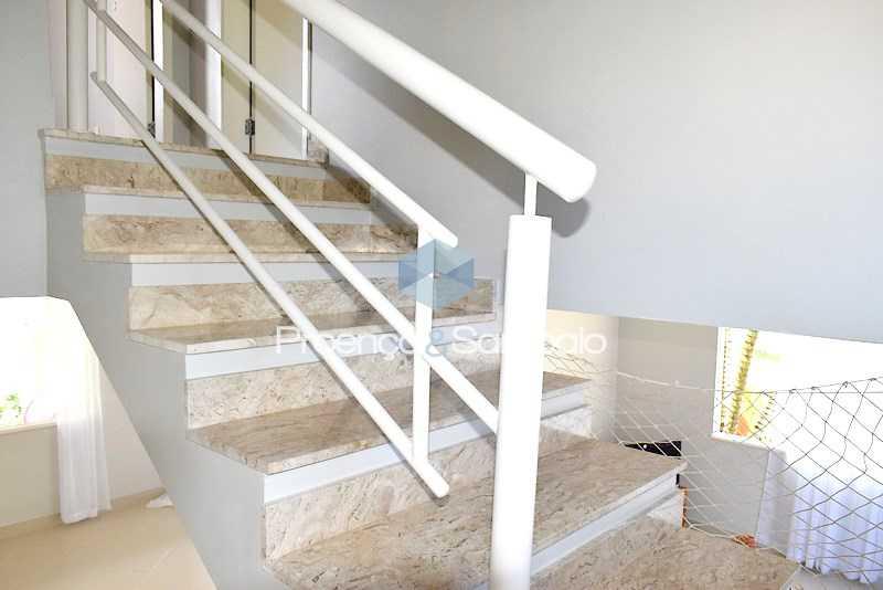 Image0059 - Casa em Condominio Para Alugar - Camaçari - BA - Estrada do Coco - PSCN30032 - 19