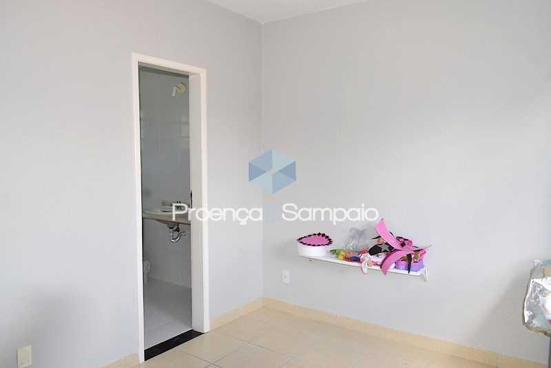 Image0064 - Casa em Condominio Para Alugar - Camaçari - BA - Estrada do Coco - PSCN30032 - 20