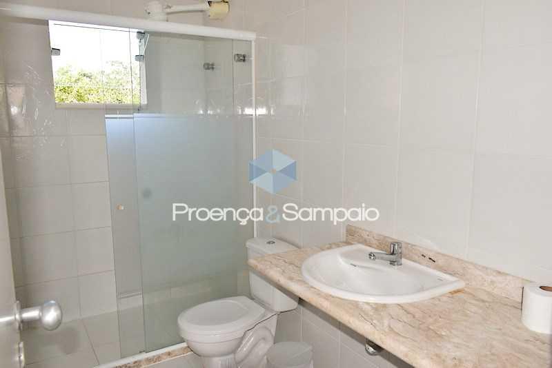 Image0065 - Casa em Condominio Para Alugar - Camaçari - BA - Estrada do Coco - PSCN30032 - 21